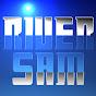 River Sam