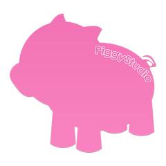 PiggyStudio