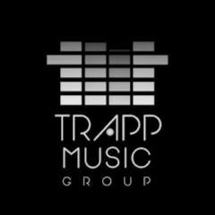 TrappHouseMusic