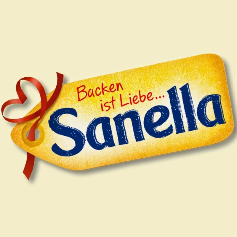Www Sanella De Rezepte: Raupen-Kekse