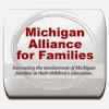 MichiganAlliance