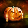 Speciale Halloween Party G+