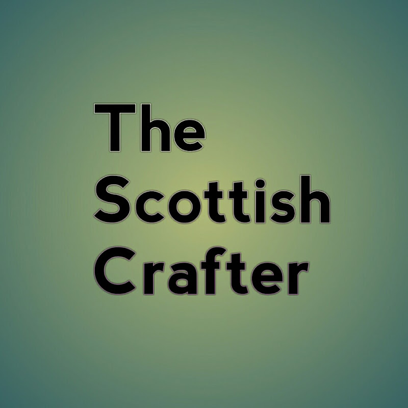 The Scottish Crafter (sams-create-and-design)