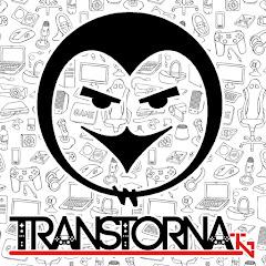 TranstornaTV
