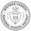 Whitman-Hanson Schools