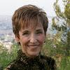 Joan Lipis