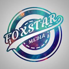Fox Star Media