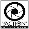 """""""And... Action!"""" Entertainment"""