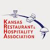 Kansas Restaurant & Hospitality Association