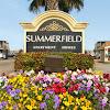 Summerfield Apartment Homes