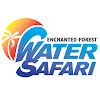 Water Safari Resort