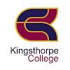 Kingsthorpe College