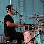michel drummer