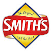 Smiths Chips