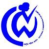 NCWIndia
