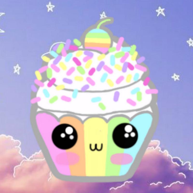Cupcake Kids Club