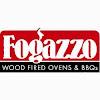 Fogazzo Wood Fired Ovens