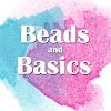 Beads & Basics