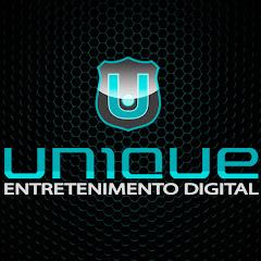 Unique Entretenimento Digital
