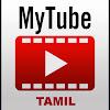 MyTube Tamil