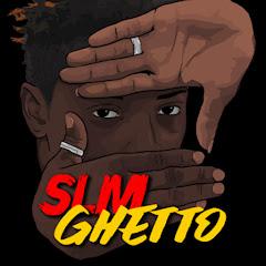 SLM Ghetto LiVe