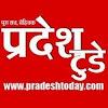 Pradesh Today