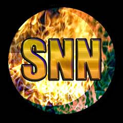SpicyNewsNetwork