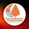 Tahoeraa Huiraatira