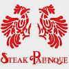 Steak Palenque