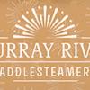 Murray River Paddlesteamers Echuca