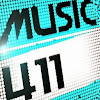 The Music 411