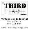 ThirdShift Vintage