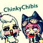 ChinkyChibis