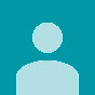 WRCteam IT