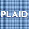 The PLAID Journal
