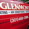 Glenmont HVAC