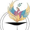 Unitarian Universalist Congregation of Phoenix
