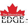 The Shooting Edge Canada