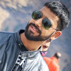 Jass Rajput Films