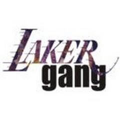 Laker Gang