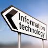 Free4arab   Information Technology