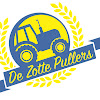 De Zotte Pullers