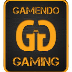 Gamendo Gaming