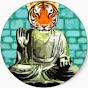 Tigre Zen