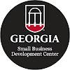 Small Business Development Center (The University of Georgia)