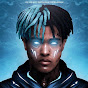 Avatar for UCZKgL6wc2KC6PSVBZt7WYDw