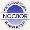 NORTH OAKLAND BOARD