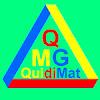 Vídeos de Matemática - QuidiMat - Guillermo