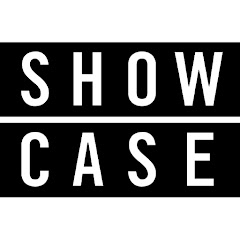 Showcase Network