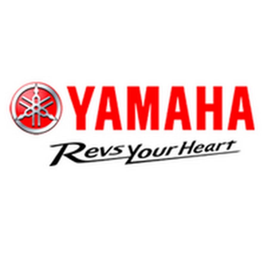 India Yamaha Motor Youtube